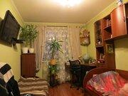 Продам 2-х комнатную квартиру на нижней первомайской. - Фото 3