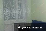 Продаюкомнату, Нижний Новгород, м. Буревестник, улица Васенко, 2