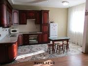 Купить 3-комн. квартиру под ключ в Ставрополе - Фото 3
