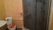 Однокомнатная квартира в городе Александров - Фото 2