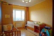 Однокмнатная квартира в Путилково (м.Митино, Планерная) - Фото 1