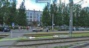 4-к квартира 80 кв. м - центр Коломны, ул. Зеленая 12. Балкон и лоджия - Фото 4