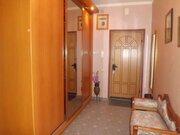 Просторная 4х-комнатная квартира с отличным ремонтом в центре Москвы - Фото 2