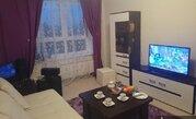 Квартира в г. Мытищи - Фото 2