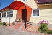 Продается 2х-этажный дом в д.Федоровское - Фото 4