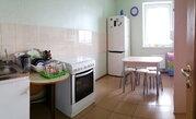 Видовая 3х-комнатная квартира, м.Полежаевская - Фото 2