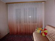 Квартира с ремонтом. Изолированные комнаты - Фото 1