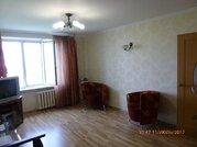 6 150 000 Руб., Продается квартира для активных, позитивных и спортивных., Купить квартиру в Москве по недорогой цене, ID объекта - 322190397 - Фото 3
