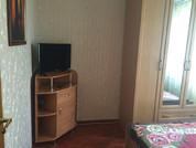 Продается уютная 3-х комнатная квартира - Фото 5
