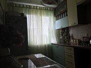 Продам 3-к квартиру, Жуковский город, набережная Циолковского 24 - Фото 4