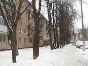 Продажа 2-комнатной квартиры в Старых Химках - Фото 3