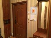 Отличная квартира в Строгино ! - Фото 5