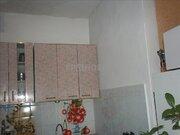 Продажа дома, Колывань, Колыванский район, Ул. Гоголя - Фото 2