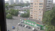 2-ух комнатная кв. ул. Михалковская 15 - Фото 5