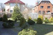 Продажа 3-х-квартирного дома в Калининграде - Фото 4