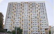 Продажа квартиры, Пушкино, Ул. Добролюбова, Пушкинский район - Фото 1