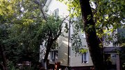 Дом 165 для ПМЖ на участке 9 соток в п. Лесной городок - Фото 3