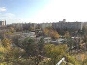Двухкомнатная квапртира Яна Полуяна (ном. объекта: 13298) - Фото 5