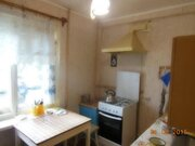 Квартира в Заречье дешево! - Фото 3