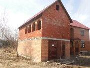 Дроздово- 2 деревня, дом 160 кв.м.под отделку. - Фото 3