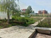 Продам коттедж в поселке Новом, район Кардиоцентра города Кемерово. - Фото 4