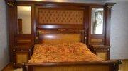 Элитная 4к.кв ул.Семашко, 2х уровневая, роскошная обстановка, всё есть, Аренда квартир в Нижнем Новгороде, ID объекта - 307243039 - Фото 2