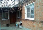 Продается дом Греческие Роты