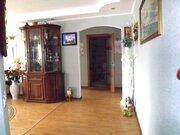 Элитная трехкомнатная квартира в Великом Новгороде - Фото 5