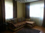Квартира в Сочи в спальном районе - Фото 2
