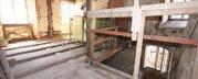 2 900 000 €, Продажа дома, Mrstau iela, Продажа домов и коттеджей Рига, Латвия, ID объекта - 501858578 - Фото 2