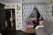 Продается 1-комнатная квартира в г. Фрязино - Фото 3