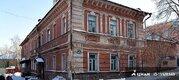Сдаюкомнату, Нижний Новгород, м. Горьковская, Ильинская улица, 20а