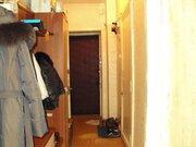 Продажа 4 квартиры м.Петровско-Разумовское - Фото 3