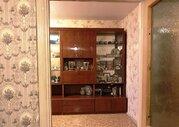 Двухкомнатная квартира в Щелково, по ул. Неделина, 20 - Фото 5