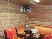 Дом 55,3 м2 в дер. Чернохово Калязинского района Тверской области - Фото 4