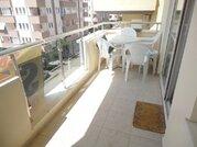 62 000 €, Продажа квартиры, Аланья, Анталья, Купить квартиру Аланья, Турция по недорогой цене, ID объекта - 313153808 - Фото 13