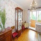 1-комнатная квартира, в Серпуховском районе, г. Серпухов-15 (Курилово) - Фото 1