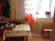 2 комнатная квартира Солнечная 10 - Фото 4