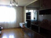 Продается 3-х комнатная квартира в Строгино - Фото 4