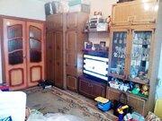 Продажа квартиры, Орехово-Зуево, Галочкина проезд - Фото 1