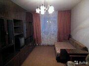 Сдается однокомнатная квартира в г.Москве Коровинское шоссе дом 4к2 - Фото 1