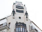 Продажа квартиры, м. Кропоткинская, Ул. Пречистенка - Фото 5