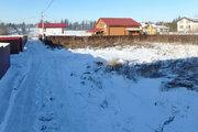 6 уютных соток в Меленках - Фото 3