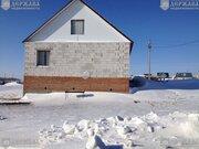 Продажа дома, Плотниково, Промышленновский район, Ул. Цветочная - Фото 2