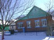 Дом в Горячем Ключе рядом с Краснодаром - Фото 1
