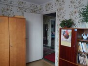 Продажа дома, Новоберезовка, Первомайский район, Ул. Молодежная - Фото 5