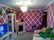 Продам 2-к квартиру в Томилино - Фото 1