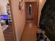 Продажа двухкомнатная квартира Щелково ул.Комарова д.16 - Фото 2