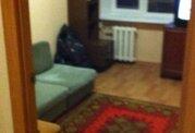 Продам 2 к квартиру на Московской