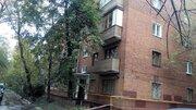 2-х комнатную квартиру м.Перово - Фото 2